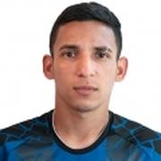 Omar Cordoba
