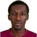 Meshaal Abdulla