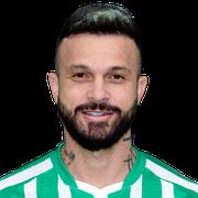 Fernando Boldrin
