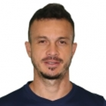 F. Boldrin