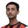 C. Sanchez