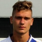 Matteo Biggeri