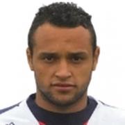 Sebastián Assis