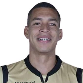 O. Hernandez
