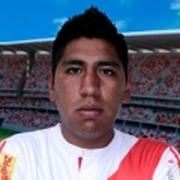 Luis Garnica