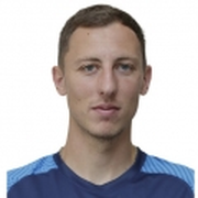 Sergiy Loginov