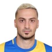Amdreas Makris