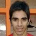 Leonardo Rojas