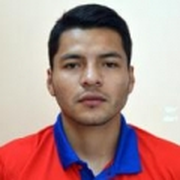 Brian Hinojosa