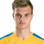 Sergey Obivalin