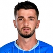Georgi Kvilitaia