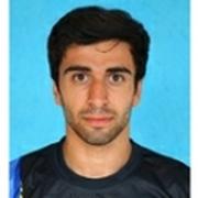 Amir Motahari