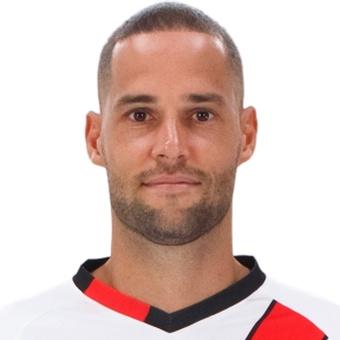 Mario Suárez