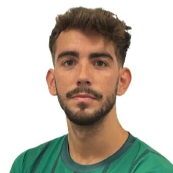 Paco Ariza