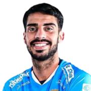 Gastón Rodriguez