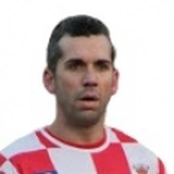 R. Suárez