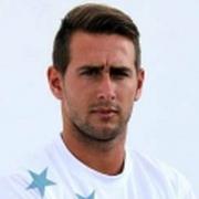 Lucas De León