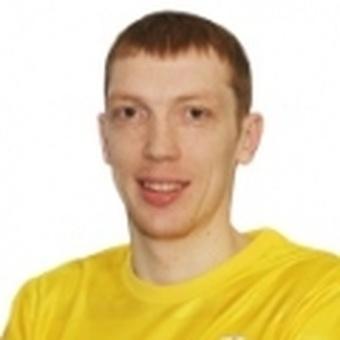 V. Fomichev