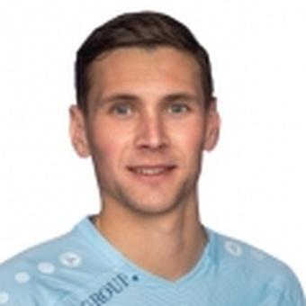 O. Filippov