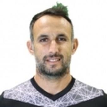 Juanma Ortiz