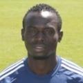 Ansumane Faty
