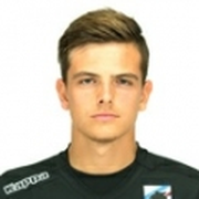 Samuele Massolo