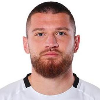 V. Kerchev