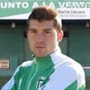 Nicolas Castro