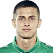 Denislav Aleksandrov