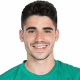 Cris Montes