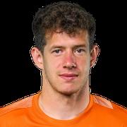 Nick Gillekens
