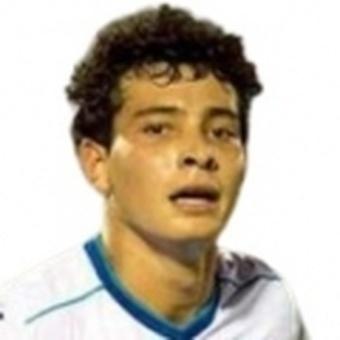 J. Benavidez