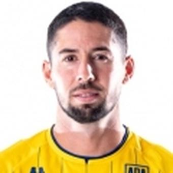 Hugo Fraile