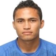 Marvin Monterrosa