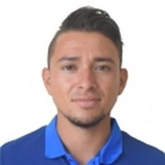 N. Orellana