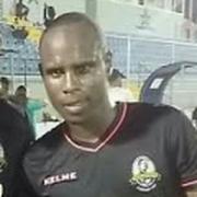 Bernardo Palma