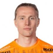 Viktor Götesson