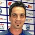 Sebastián Portigliatti