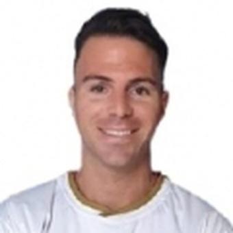 Lucas Ezequiel