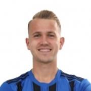 Lukas Boeder