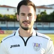 Jorge Manuel