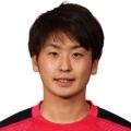 D. Akiyama