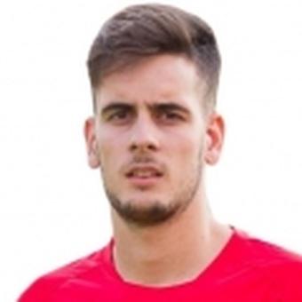 Guillermo Cabrera