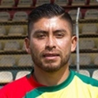 W. Barrios
