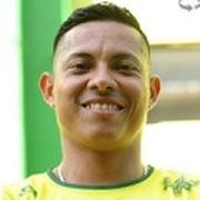 Gerardo Arias