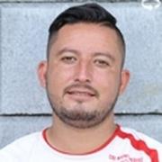 Jonathan Perez
