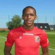 Ibrahima Sacko