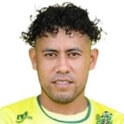 Fredy Orellana
