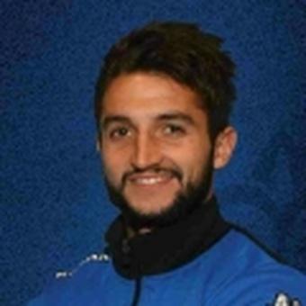 R. Gherardi