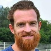 Julien Delétraz